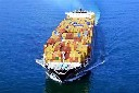 深圳至新加坡专线-深圳至新加坡海运专线,新加坡货运,广州至海运包税到门图片