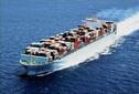 广州到新加坡海运专线,新加坡物流专线,新加坡贸易物流,双清包税,天天收货图片