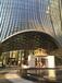 新华产权交易所(100)号综合会员--诚招个代、居间商代理、经纪会员