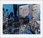 施耐德传感器全国总代理XS612B1NAL2