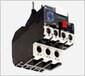 施耐德热过载继电器LR-D21C全国最低价