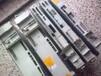 湖南西门子电源6SN1145跳闸、指示灯都不亮维修