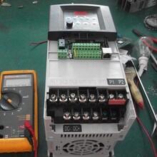 长沙AB-变频器维修
