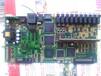 长沙FANUCA20B-2101-0013/05B伺服控制板维修,FANUC伺服驱动器维修
