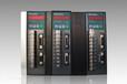 长沙迈信Maxsine伺服驱动器维修,迈信EP100-2A驱动器不显示维修