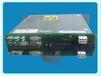 湖南罗兰印刷机电路板维修,驱动器维修