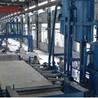 高端技术水泥电缆管设备/高质量水泥电缆管设备