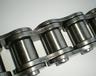 标准链条大节距F轮输送链条10A链条宁津生产厂家