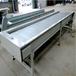 链板输送机乾德机械设备有限公司不锈钢链板生产厂家