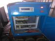 专业空压机节能改造