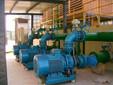 水泵变频节能改造