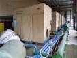 空压机余热回收利用