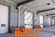 湖南钢质提升门长沙仓库提升门多少钱一套衡阳电动提升门供应