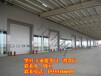 优质提升门厂家供应优质电动提升门提升门专业维修