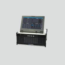 日本共和數據采集儀EDX-5000A分析儀原裝進口圖片