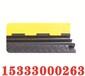 SKD山西波纹型减速带太原减速带厂家大同橡胶减速带批发价格
