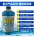郑州玻璃水批发价格好用不贵质量保证厂家生产更专业