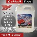 鄭州激光切割機防凍液光纖激光器防凍冷卻液