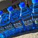 洛陽玻璃水廠家批發2升玻璃水批發價格