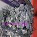 填海石笼网兜天津港口建设塞克格宾网高锌覆塑石笼网袋
