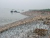 吉林松原定做高锌六角石笼网坡岸施工重型石笼网鑫隆石笼网卷厂家