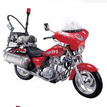 天盾厂家直销两轮消防摩托车特卖促销中