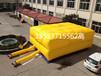 山东天盾64消防救生气垫逃生气垫价格优质正品气垫