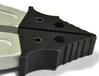 手动液压扩张器山东液压扩张器液压扩张器工具价格