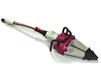 天盾液壓擴張器液壓工具5件套廠家直銷正品特賣
