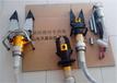 特卖山东厂家液压剪扩器、多功能钳液压工具五件套