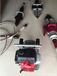 山东天盾厂家直销液压扩张器液压工具液压扩张器价格