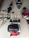 液压扩张器原理山东厂家液压扩张器破拆工具液压扩张器