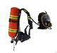 山东厂家RHZKF6.8/30空气呼吸器消防呼吸器低价促销