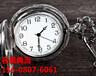 成都哪里既能回收又能典当欧米茄手表的店?