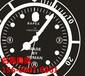 成都那里可以短期抵押典当江诗丹顿手表?