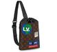 成都市专业二手LV路易威登男包回收,上门回收LV双肩包?