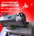 广西供应奥玲PC31016D直驱平冚缝纫机袖口领口绷缝机