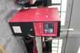 广州供应YFSK-1325直排式广告机数控广告雕刻机厂家直销质量保证