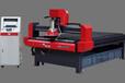 东莞厂家供应欧瑞克-1325铝板切割机铝板雕刻机厂家直销质量保证