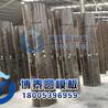 渭南圆柱模板,渭南圆柱木模板厂家,货到付款