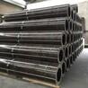杭州圆模板生产厂家,圆木模板定制批发,厂家直销