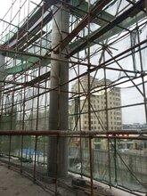 滨州圆柱木模板生产工厂,圆模板价位多少钱,可货到付款图片