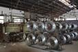 铝镁合金焊丝ER5183ER5356,热销中,可代加工,贴牌生产