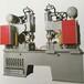 商家供应空调底板专用中频焊机,闽新州焊机