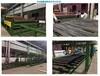 商家供应全自动钢筋网电阻焊机,闽新州焊机