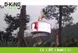 桂林德建光电p4led显示屏生产厂家显示屏性价比最高