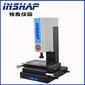 供应二次元测量仪手动型二次元测量仪器全国送货