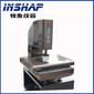 全自动影像测量仪供应全自动影像测量仪器土豪金影像测量仪