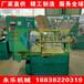 125型螺旋榨油机全自动菜籽榨油机厂家新型榨油机多少钱