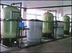 西宁净水设备